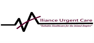 Alliance Urgent Care