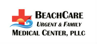 BeachCare Urgent & Family Medical Center