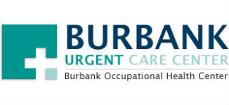 Burbank Occupational Health Center