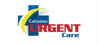 Calcasieu Urgent Care