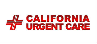California Urgent Care Center