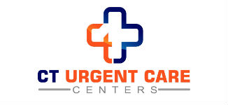Connecticut Urgent Care Centers