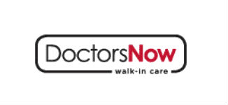 DoctorsNow Walk In Clinic
