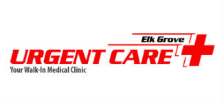 Elk Grove Urgent Care