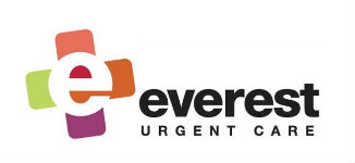 Everest Urgent Care