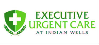 Executive Urgent Care of Indian Wells