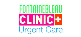 Fontainebleau Urgent Care