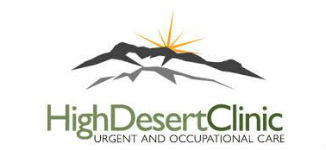 High Desert Clinic