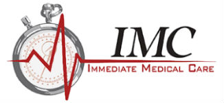 Immediate Medical Care Clinic