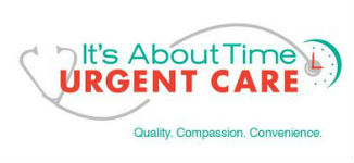 It's About Time Urgent Care