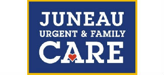 Juneau Urgent & Family Care