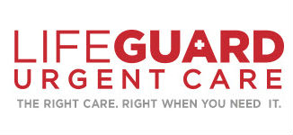 Lifeguard Urgent Care