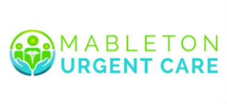 Mableton Urgent Care