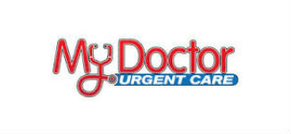 My Doctor Urgent Care