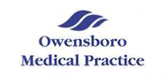 Owensboro Medical Practice