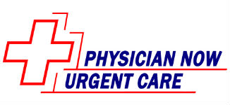 Physician Now Urgent Care