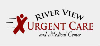 Riverview Urgent Care and Medical Center