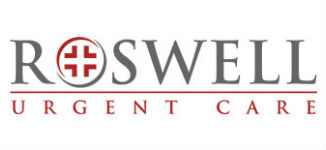 Roswell Urgent Care Center