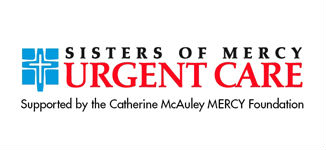 Sisters Of Mercy Urgent Care Weaverville Find Urgent Care