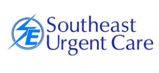 Southeast Urgent Care