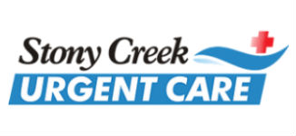 Stony Creek Urgent Care Center