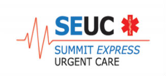 Summit Express Urgent Care