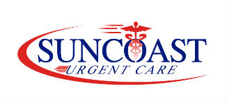 Suncoast Urgent Care