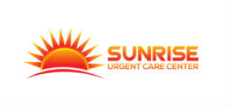 Sunrise Urgent Care Center