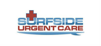 Surfside Urgent Care