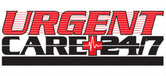 Urgent Care 24/7 Midtown