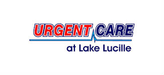 Urgent Care at Lake Lucille