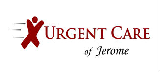 Urgent Care of Jerome