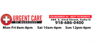 Urgent Care of Muskogee