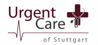Urgent Care of Stuttgart