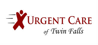 Urgent Care of Twin Falls