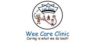 Wee Care Clinic