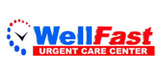 Wellfast Urgent Care Center