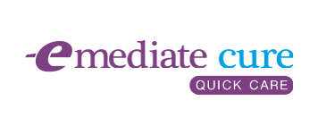 Emediate Care