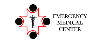 Emergency Medical Center