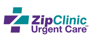 ZipClinic Urgent Care