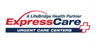 CareSTAT Urgent Care Center