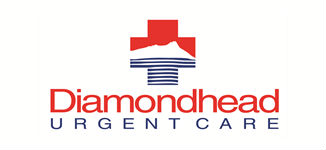 Diamondhead Urgent Care
