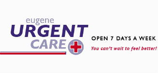 Eugene Urgent Care Junction City Find Urgent Care