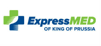 Express Med of King of Prussia