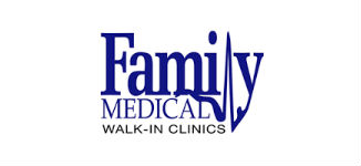 Family Medical Walk-In Clinics