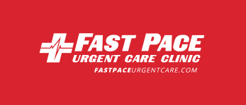 Fast Pace Urgent Care