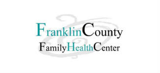Franklin County Family Health Center