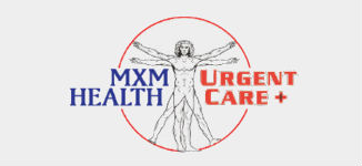 Maxem Urgent Care