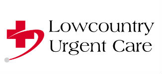 Lowcountry Urgent Care