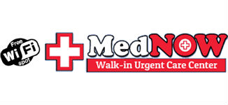 MedNOW Urgent Care Center